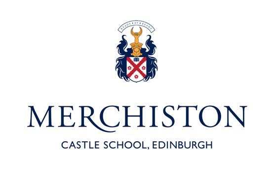 Image result for merchiston castle school edinburgh edinburgh uk
